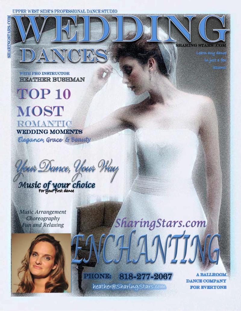 Ballroom Dance Lessons, Upper West Side Ballroom Dance, New York Ballroom, NYC Ballroom Dance, Wedding Dance Lessons